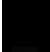 شرکت پلیمر پودر تولید کننده کربنات کلسیم پوشش دار